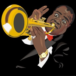 louis_armstrong3