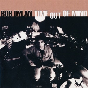 Dylan_Time_Out_Of_Mind_front