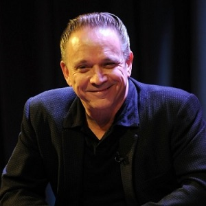 An Evening With Jimmie Vaughan