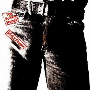 The_Rolling_Stones_Sticky_Fingers